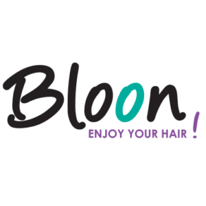 Bloon_logo